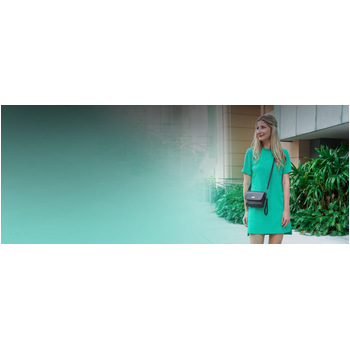 EMF Radiation Protection Holster