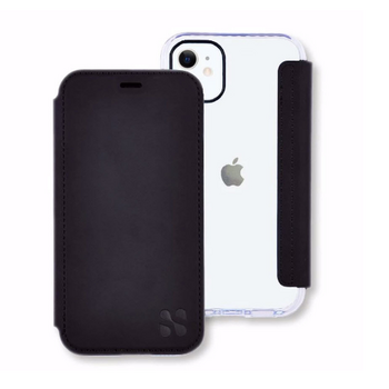 Slimline iPhone Cases